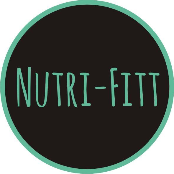 Nutrifitt